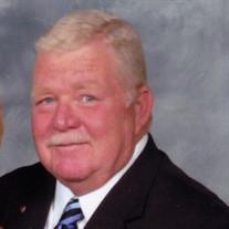 Melvin E. Stouffer Jr.