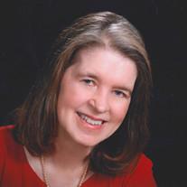 Lynette Hinchee Watchempino