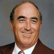 Herbert H. Curde