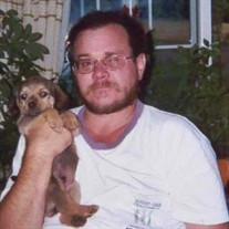 Craig M. VandenBosch
