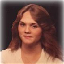 Susan E. Sieger