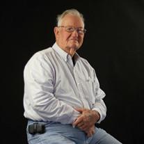 Garry Wheeller Archer
