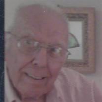 Mr. Lamar Eugene Schwalke