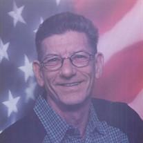Oren  Hagerman