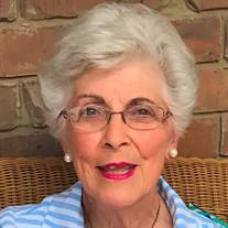Rebecca Sue Mixon Mullins