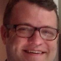David Christopher Finney