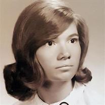 Dorene Doris Stitley