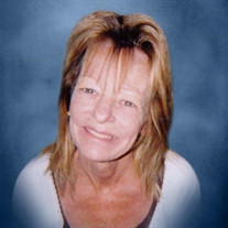 Mrs. Judy Mobley