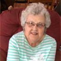 Leona C. May