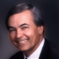 Philip J. Alessi