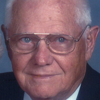 John Karns