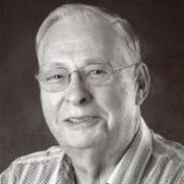 Mr. Neely Edward Turner