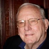 Robert L Langerhans