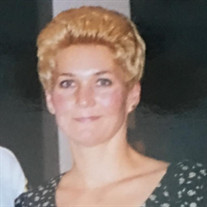 Diane Irene Bowe