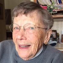 Kathleen Kay Watkins