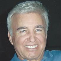 Jerry C. Van Kirk