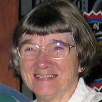 Lorraine Giertz