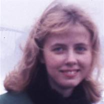Brenda  Joyce Dias