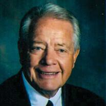 Duane D Christensen
