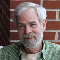 Neill E. Miner