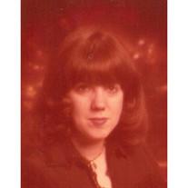 Cheryl M. Plowman