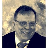 Stephen Thomas  Izzo