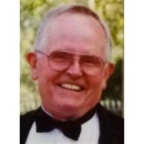 Richard E. Cobleigh