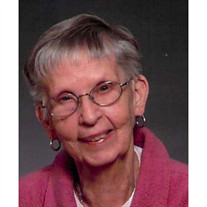 Karin Marie Cornell