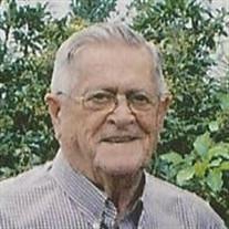 Leonard LeMay