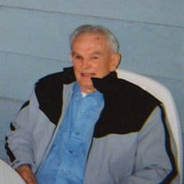 John Richard DeCurtins, Jr.