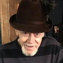 Robert F. Kilcoyne