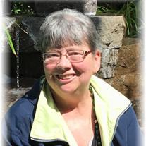 Christine L. Pachla