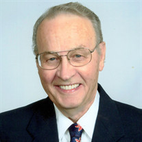 Jimmie Garringer