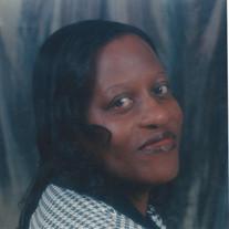Mrs. Dianne Haynes