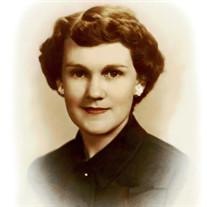 Mary E. Knight
