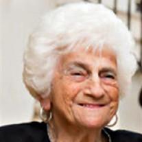 Stella Monda