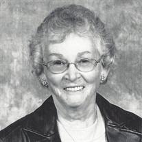 "Mrs.  Estelle  Jones ""Mema""  Smith"