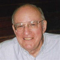 William (Bill) George Koch