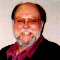 Roy Lee Lester Jr.