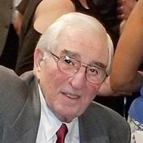 Joseph P. Greco