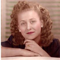 Ida  Mae  Keller