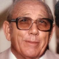 Bobby Neal Haynes