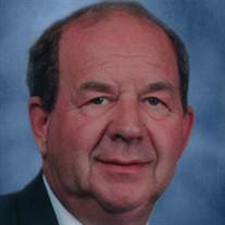 Mr. Dale L. Goddard
