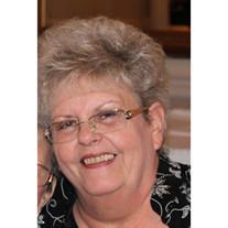 Janet Stutesman