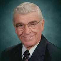 Charles  Emory  Long
