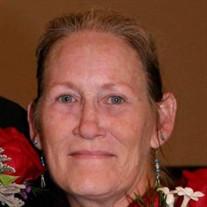 Gayle Pitmon