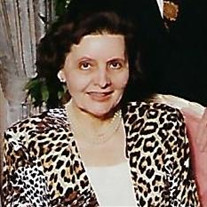 Dr. Dorothy H. Neff