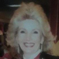 Theresa A Walsh