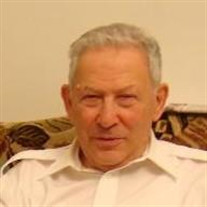 Leonid Tulchinsky