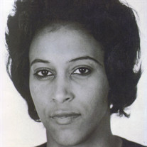 Carolyn Ann Hutcheson